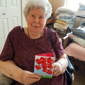 Annelie De Leonard Obituary - Elkhart Indiana, Formerly of