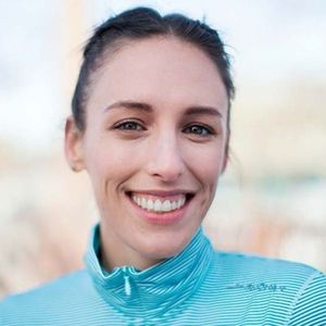 Gabriele Grunewald Obituary Photo