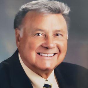 Dr. Don E. Lahrman, DDS, MSD
