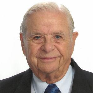 John Ruth Obituary San Antonio Texas Porter Loring