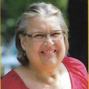 Cheryl L. Cunningham