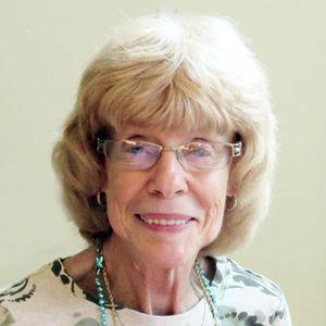 Deana Cain Obituary Photo