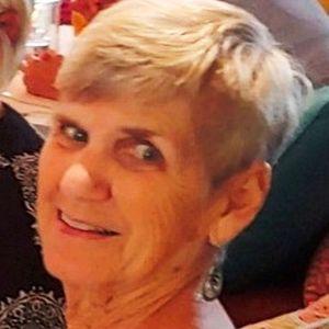 Cheryl Jean Whaley