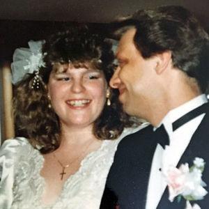 Laura Jean Allen Obituary Photo