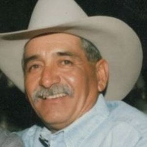 Benito C. Ortega