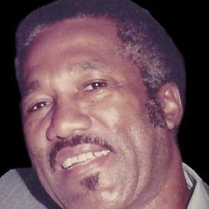 Charles L.  Thompson