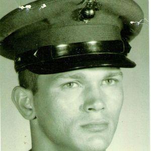 James E. Shada Obituary Photo