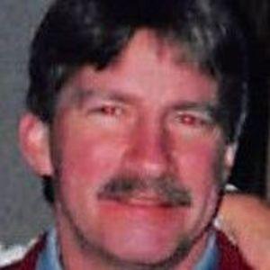 John Kenneth Holmer, Jr.
