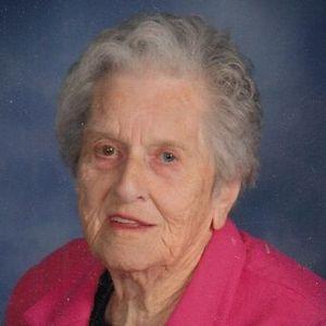 Edith Boersen