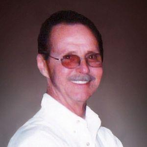 Philip Kaley Obituary Photo