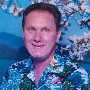 Tim Joseph Hymel