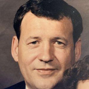 Joseph H.  DoVale Obituary Photo
