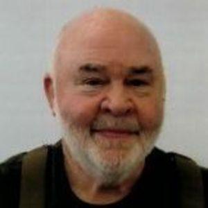 Richard Lee Clauss