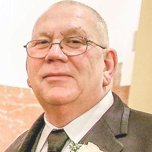Joseph W. Gable
