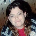Patricia L.  Onken