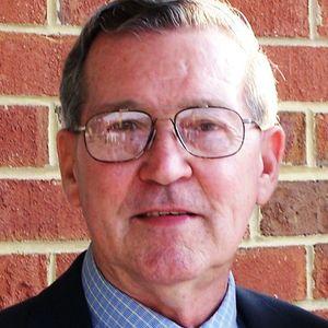 Reuben Clark Higginbotham, Jr.