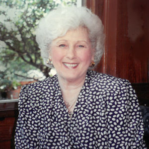 Margaret A. Axelsen