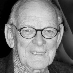Nico J. van Vliet