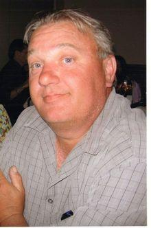 Tim A. Jarka, 57, February 16, 1962 - June 13, 2019, Sugar Grove, Illinois