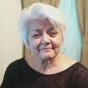 Sandra S. Eutsey