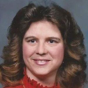 Stephanie G. Whalen Obituary Photo