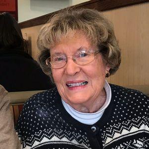 Rosella Whitsett