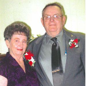 Sadie A. Ennis Obituary Photo