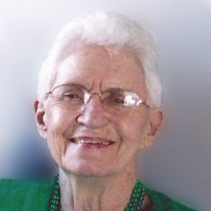Rita Marie Arakelian Obituary Photo