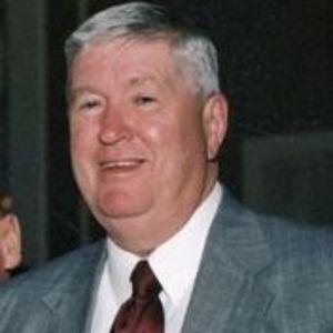 Thomas E. Monaghan