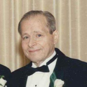 Ronald R. Rajotte