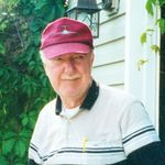 George WM Dower
