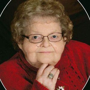 Deanna M. Giese