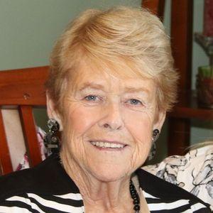 Lois Delaney Bartkus