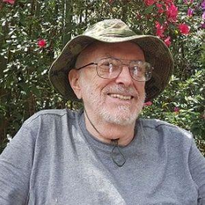 Dieter Wilhelm Bueschgen
