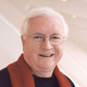 Paul R. Westbrook