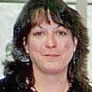 Donna Marie Doyle