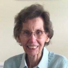 Obituaries | Meyer Funeral Home - Cincinnati, Ohio
