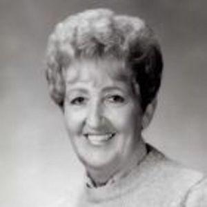 Eileen M. Randall