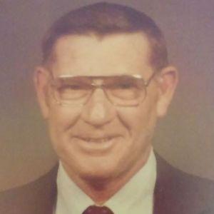 Mr. Phillip Dean Foster