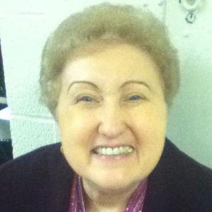 Elizabeth L. Snyder