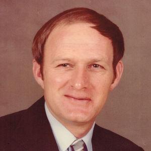 Elvin Donald Moore, Sr.