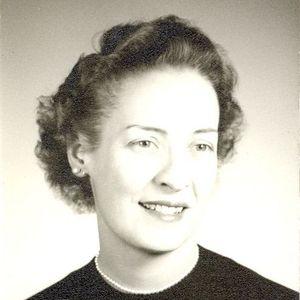 Ms.  Ina  Lou Cain