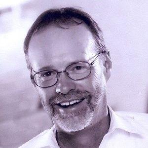 Mr.  Jonathan  C. Cain