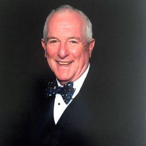 Thomas Alton LaJaune
