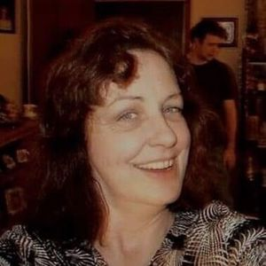 Melissa Missy Greene Obituary Photo