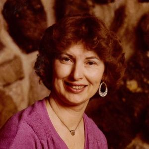 "Judith ""Judy"" Lee"