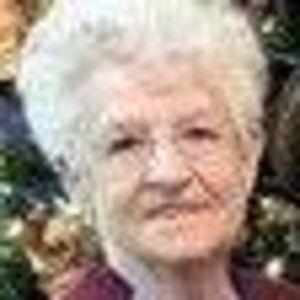 Doris A. Schmidt-Bradtmueller