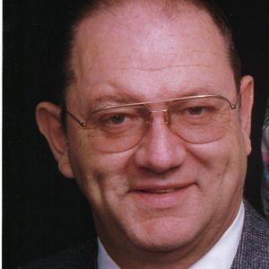 Ronald Wayne Stoller