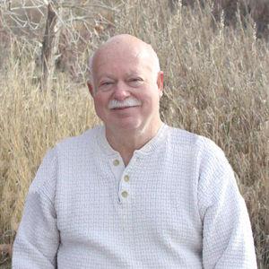 David  L.  Shepard