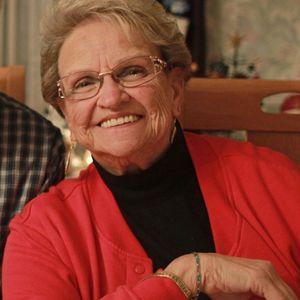 Vivien K. Kharibian